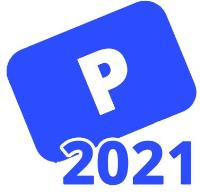 For renewal and new season pass valid from 20 March 2021 to 09 January 2022. The parking seasonpass is allocated to people from 18 years old.  It is valid for one visit per day provided the passholder has visited the park.